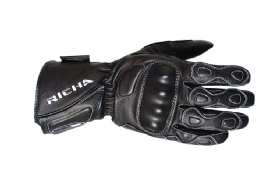 Richa Racing Summer WP Gloves